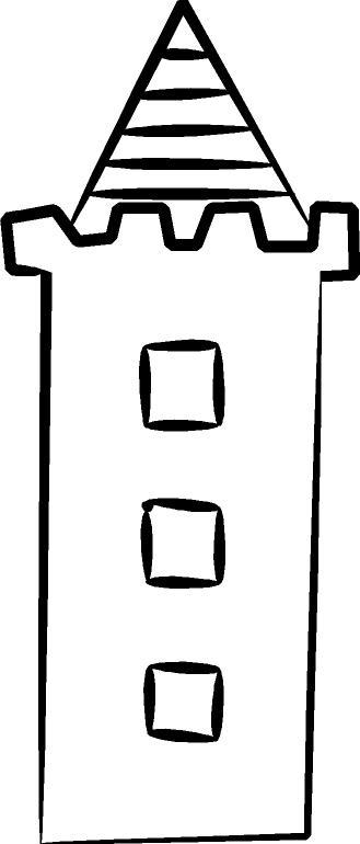 malvorlagen ritter online  x13 ein bild zeichnen